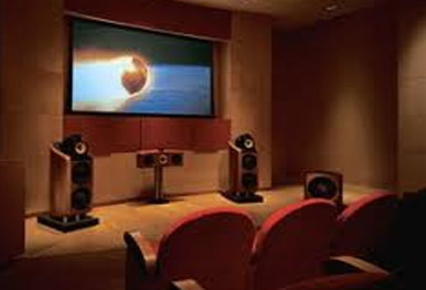 Integrated Marketing Services | Home Theatre System Supplier Kerala on kerala furniture, beautiful interior design, japanese style interior design, small family room interior design, inside home design, santa barbara interior design, living room interior design, india interior design, kb homes interior design, kerala kitchen designs, modern interior design, plywood interior design, prairie style interior design, house paint color design, floor plans interior design, east indian interior design, kerala room designs, dining hall interior design, tuscan style interior design, kerala bathroom designs,