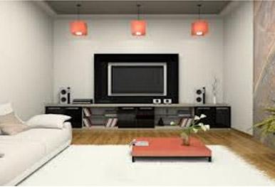 Charmant Home Theatre System Dealer Kerala | Home Theatre System Supplier Kerala |  Home Automation System Dealer