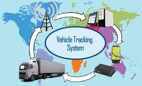 Vehicle Tracking System Dealer Kerala Vehicle Tracking System Supplier Kerala Gps Vehicle Tracking Systems