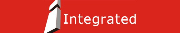integratedsecurity.in